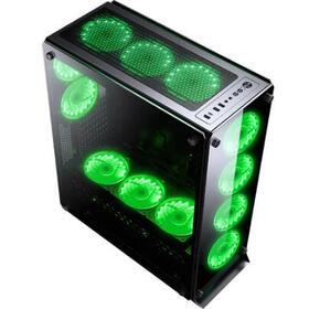 caja-gaming-redragon-gc801-ventana-lateral-ventiladores-6x-rgb