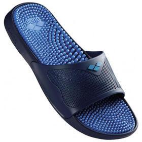 arena-marco-x-grip-unisex-adulto-azul-t44