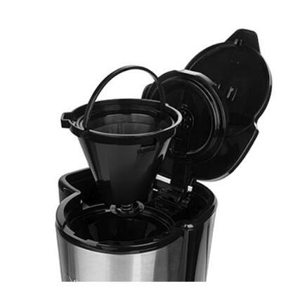 russell-hobbs-compact-home-24210-56-maquina-de-filtro-acero-inoxidable-negro