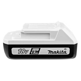 makita-198186-3-cargador-y-bateria-cargable