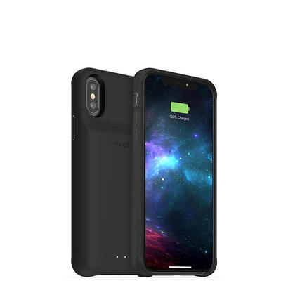 mophie-juice-pack-access-batt-apple-iphone-xs-black-in
