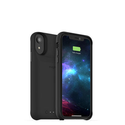 mophie-juice-pack-access-batt-apple-iphone-xr-black-in