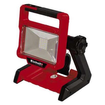 einhell-te-cl-182000-liac-solo-rojo-claro-negro-sin-bateria-ni-cargador