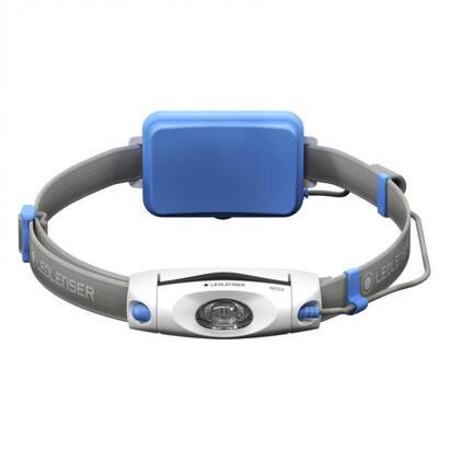 led-lenser-neo4-linterna-con-cinta-para-cabeza
