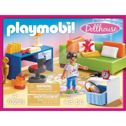 playmobil-dollhouse-teenager-s-room