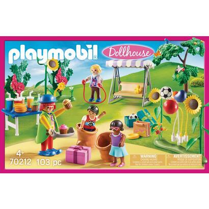 playmobil-70212-fiesta-de-cumpleanos-infantil