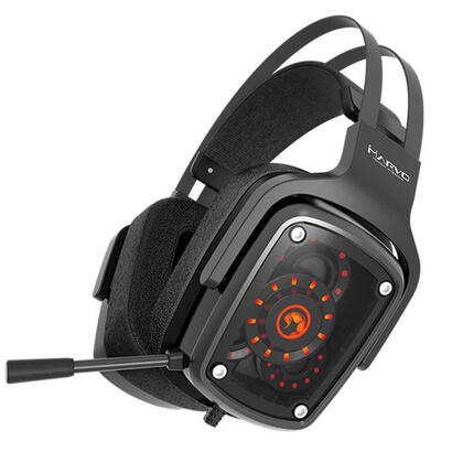 auriculares-gaming-scorpion-hg9046-71-real-con-luz-led