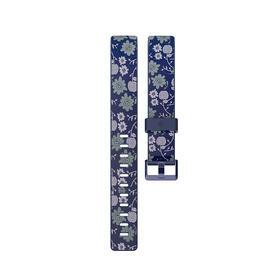 inspireprint-accessory-bandbloomsmall