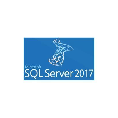 sqlsvrentcore-solo-sa-2lic-gov-q