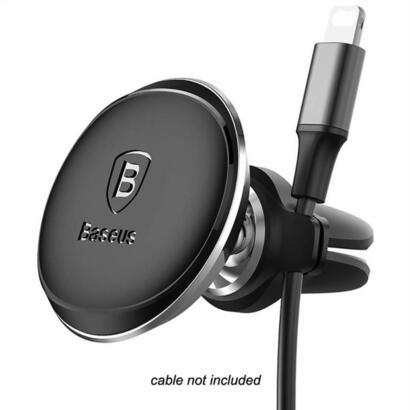 baseus-soporte-coche-magnetico-negro-con-sujecion-para-smartphones