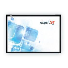 pizarra-interactiva-2x3-esprit-st-tiwest-80-80-magnetica