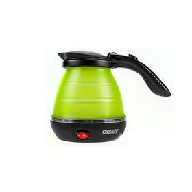 hervidor-electrico-adler-cr-1265-05-l-negro-verde-750-w