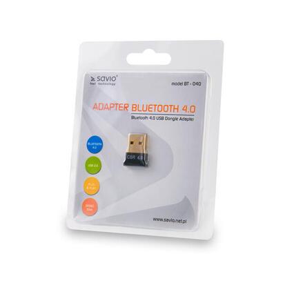 savio-adaptador-usb-bluetooth-bt-040