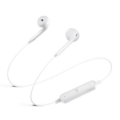 auriculares-inalambricos-bluetooth-savio-we-01