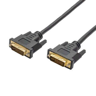 akyga-dvi-cable-m-m-ak-av-02-18m-245-gold-plated