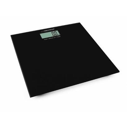 balanza-de-bano-esperanza-aerobic-ebs002k-color-negro