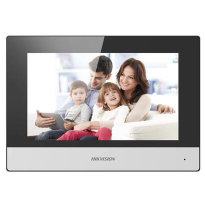 hikvision-monitor-7-para-videoportero-hikvision-sistema-ip