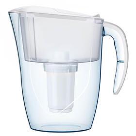 jarra-aquaphor-dalia-25l-blanco-recambio-b100-5