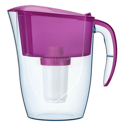 jarra-aquaphor-dalia-25l-rosa-recambio-b100-5