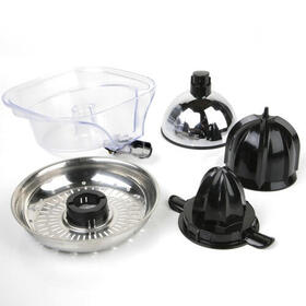 black-decker-bxcj100e-exprimidor-licuadora-centrifuga-acero-inoxidable-1000-w