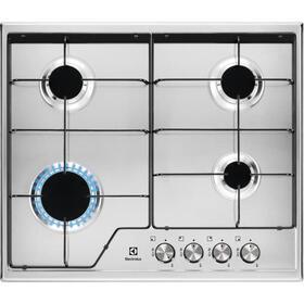 placa-de-coccion-electrolux-egs6424bx-negra-empotrada-gas-4-zona-s