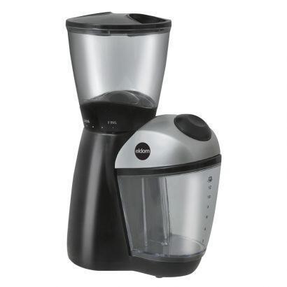 molinillo-de-cafe-eldom-mk150-coffea-100-w-3-espesores