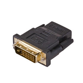 akyga-adaptador-ak-ad-41-dvi-d-dual-link-m-hdmi-f-black-color-adapter-digitaldisplayvideo-dvi-241