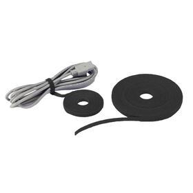 alantec-pk025cza-velcro-de-cable-5m-9mm-negro