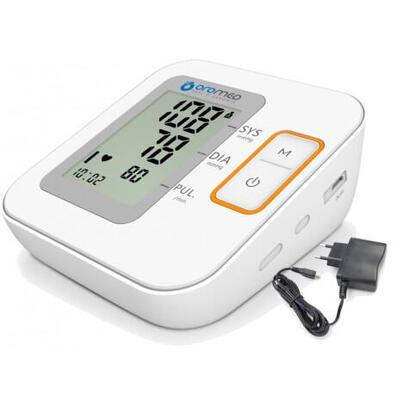 hi-tech-medical-oro-n2-basic-tensiometro-antebrazo-automatico