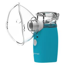inhalador-hi-tech-medical-oro-mesh