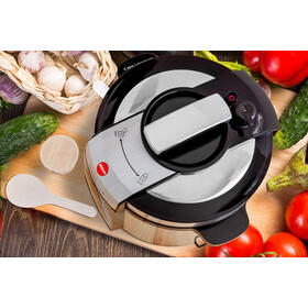 eldom-olla-a-presion-sw500-perfect-cook