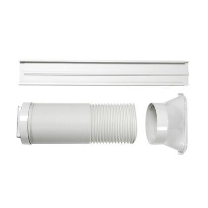 bestron-aac7000-aire-acondicionado-portatil-65-db-792-w-blanco