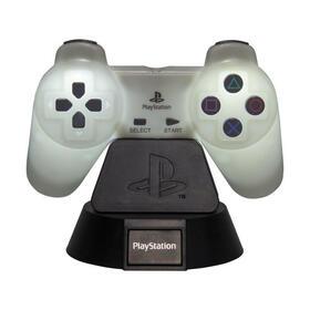 paladone-lampara-icons-playstation-controller
