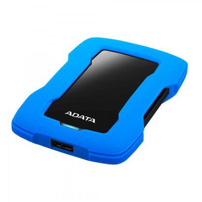 adata-external-hdd-hd330-2tb-usb-31-blue
