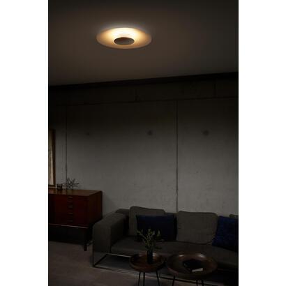 osram-ledvance-smart-tibea-c-500mm-iluminacion-de-techo-blanco-e27