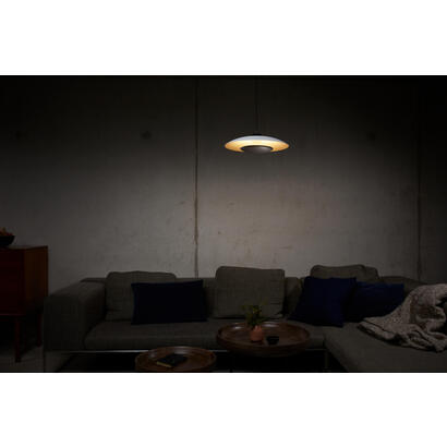 osram-ledvance-smart-tibea-p-iluminacion-de-techo-blanco-e27