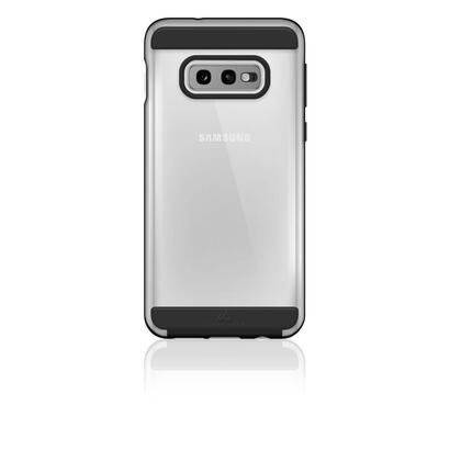 black-rock-air-robust-do-samsung-galaxy-s10e-czarny