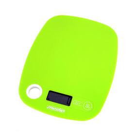mesko-ms-3159g-bascula-electronica-de-cocina-verde