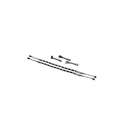 deepcool-rgb-200-pro-tiras-led-argb-55cm