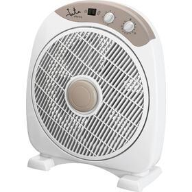 ventilador-jata-de-suelo-vs3010