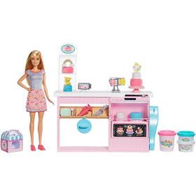 barbie-gfp59-panaderia-y-juego-de-munecas