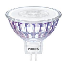 philips-master-led-81554000-lampara-led-7-w-gu53-a