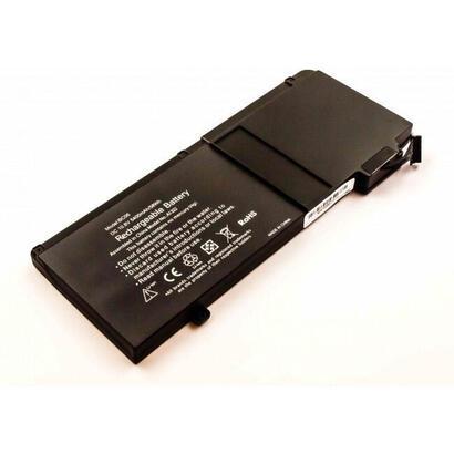 bateria-portatil-apple-para-macbook-pro-13-a1278-microspareparts