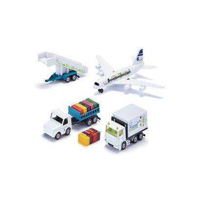 siku-super-set-aeropuerto-vehiculo-de-juguete