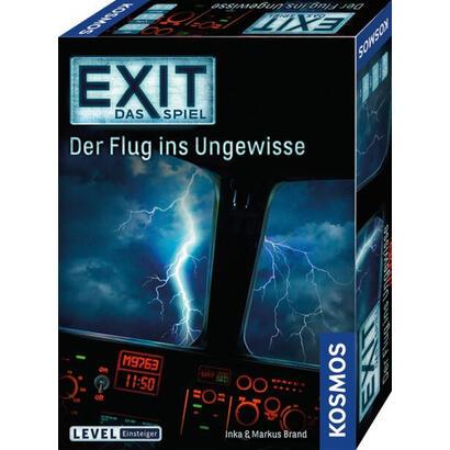 aleman-kosmos-exit-el-juego-el-vuelo-hacia-lo-desconocido