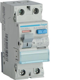 hager-interruptor-diferencial-de-corriente-2p-25a-30ma-ac-cdc225j