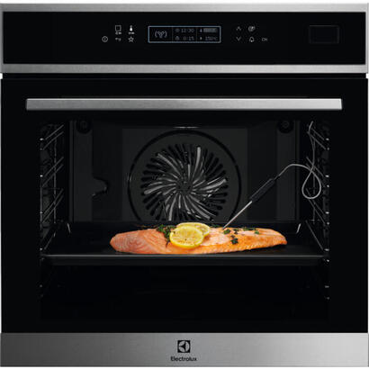 electrolux-eob8s31x-horno-electrico-70-l-3500-w-negro-acero-inoxidable-a-