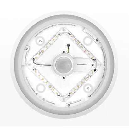 yeelight-crystal-sensory-light-mini-iluminacion-de-techo-blanco