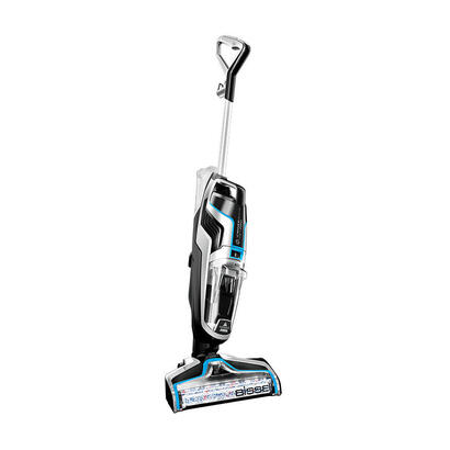 bissell-crosswave-pet-pro-aspirador-y-limpiador-multifuncional-para-suelos-duros-y-alfombras-560-w