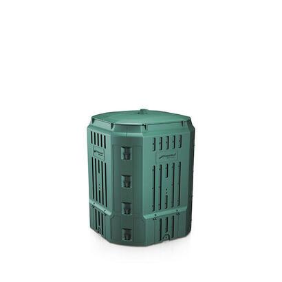 prosperplast-ikb900-g851-compostador-900-l-green